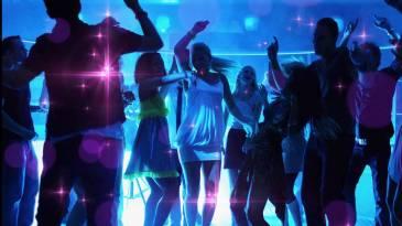 dancingkidsatprom