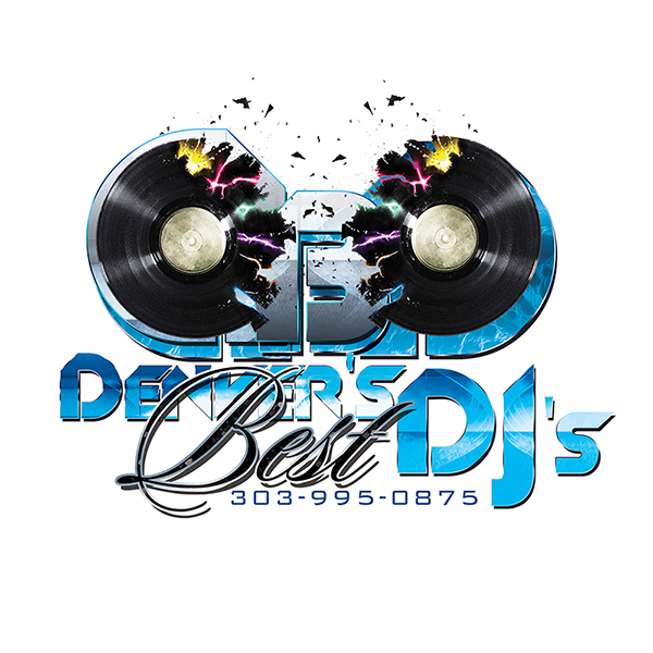 Denver's Best DJs for all your DJ Needs in Denver Colorado, Arvada, Aurora, Parker, Centennial, Littleton, Boulder, Loveland and more